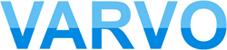 Varvo logo